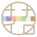 logo_01.jpg
